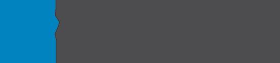Zimmer Biomet Dental Logo