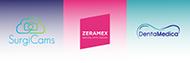 Zeramex logo