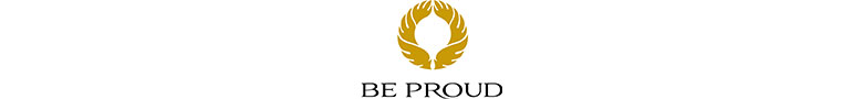 BE PROUD Co. Ltd